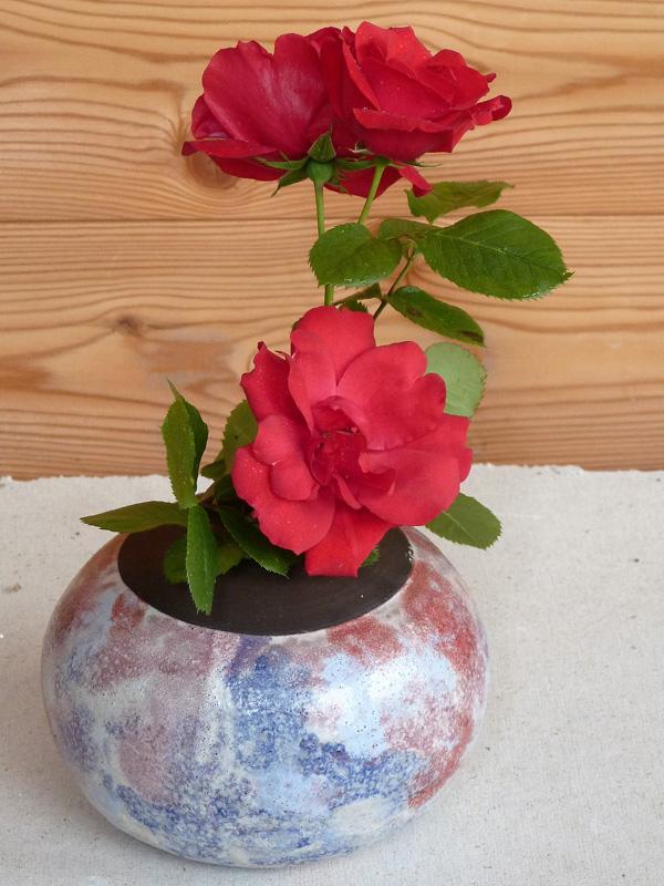 pique-fleur