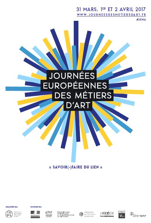 journees-europeennes-metier-art-2017